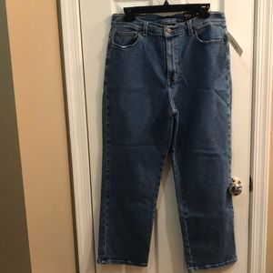 ⚡️FINAL PRICE⚡️ Vintage Style & Co Pants